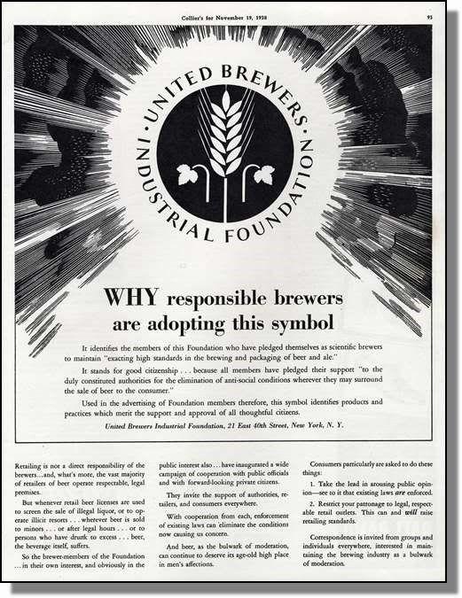 1938-Beer-ale-United-Brewers-Industrial