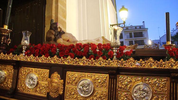 santo entierro1
