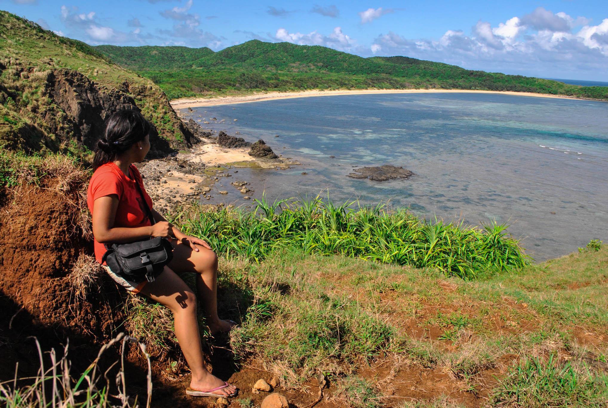 palaui island 14 (1 of 1)