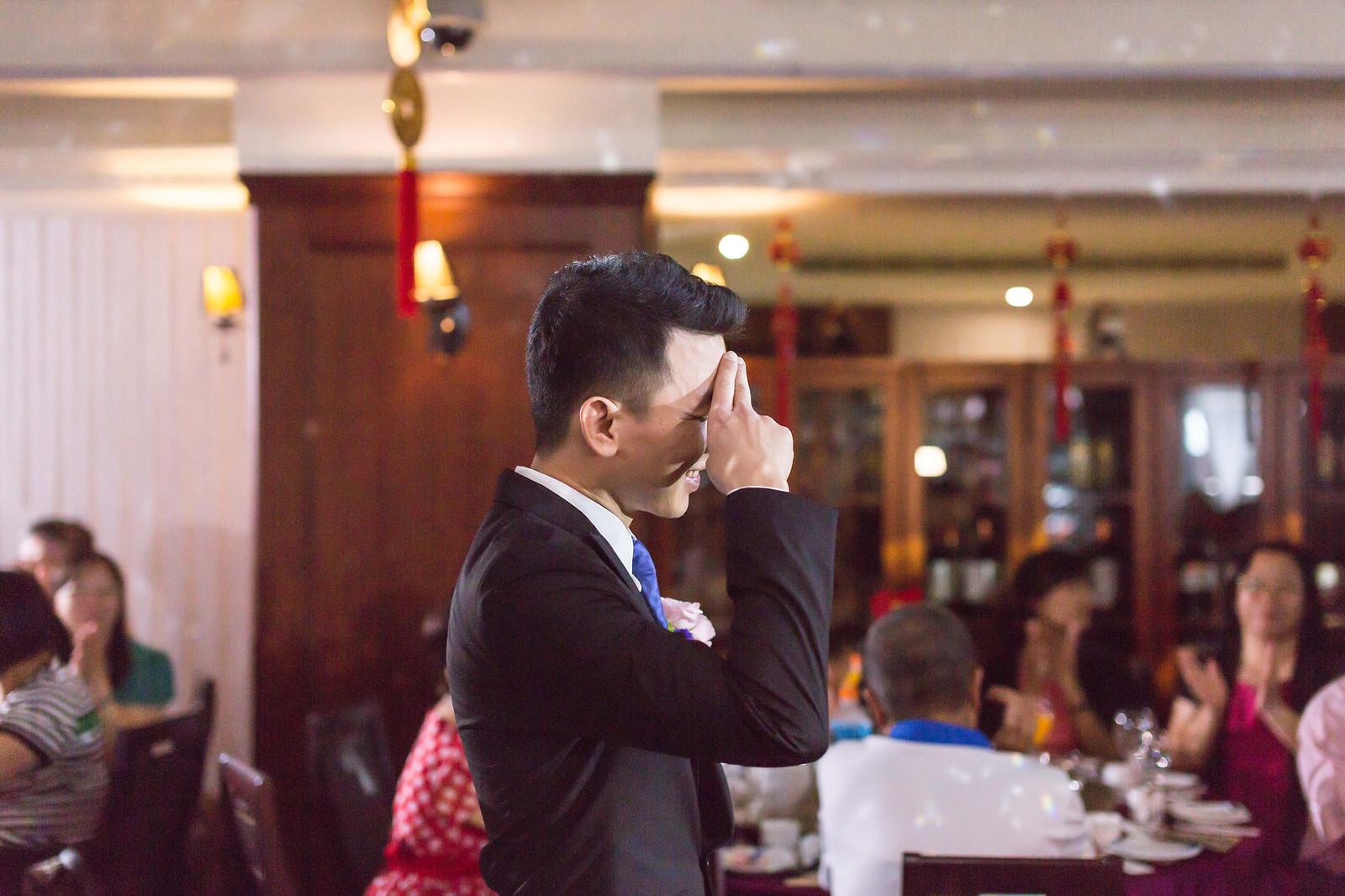 證婚儀式精選-60