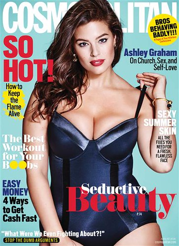 cosmopolitan_-_august_16_-_newsstand_d545c856c6a7061cdb7cc29ac7fe93a7.today-inline-large