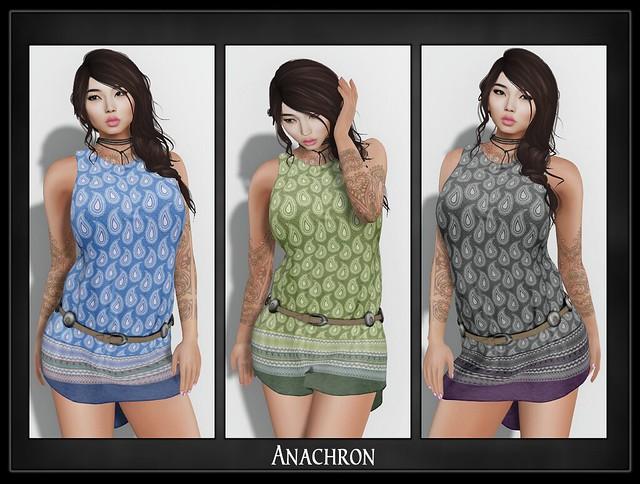 anachron1