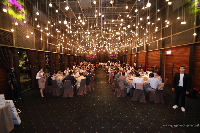 Dịch vụ quay phim chụp hình - Thái Hoàng TV - Uy Tín  Chuyên Nghiệp 33754706100_23dc2101b4_c Quay phim chụp hình sự kiện - event - hội nghị