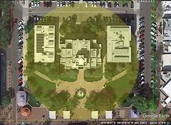 10 Boulder Courthouse 100M