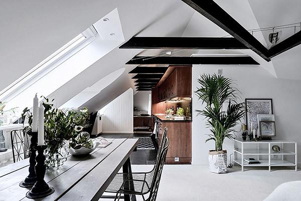 06-living-room-decor