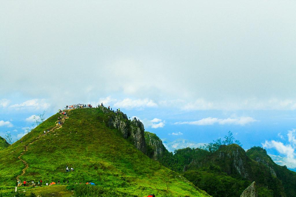Osmena Peak, Dalaguete, Cebu-24