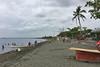 Sibale island - Around Pinamalayan