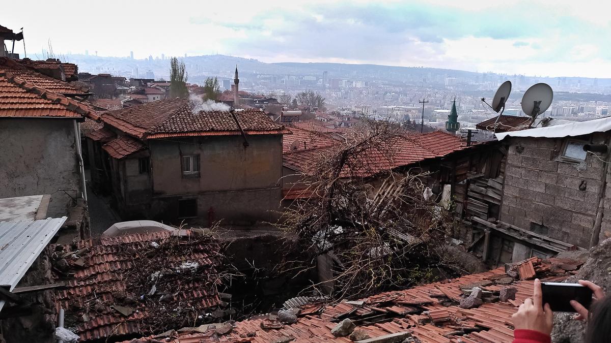 Cappadokia_P_20170408_142832_vHDR_Auto