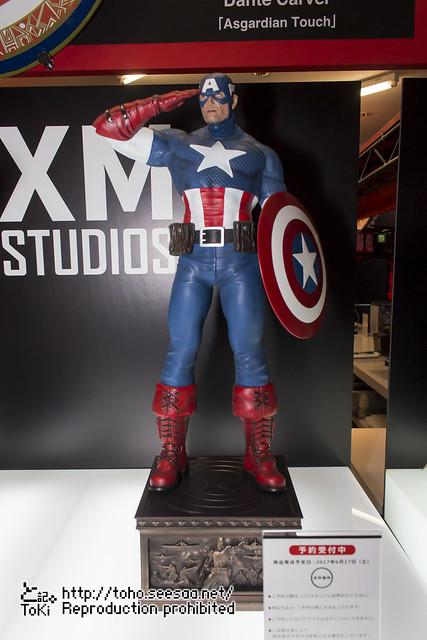Marvel_Ex_02-103