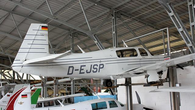 D-EJSP