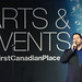 Arts & Events - Fernando Varela at FCP, Toronto