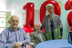 102 anni auletta 3