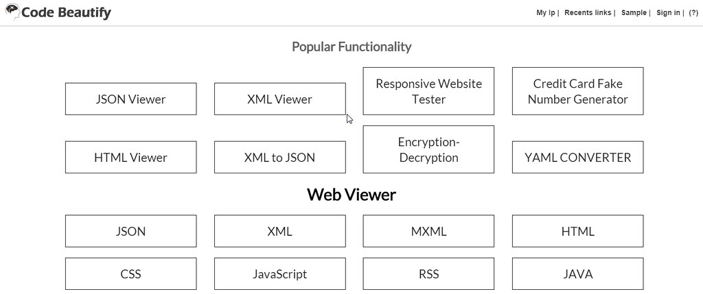 2014-10-01 11_24_31-Free Online Tools For Developers - To