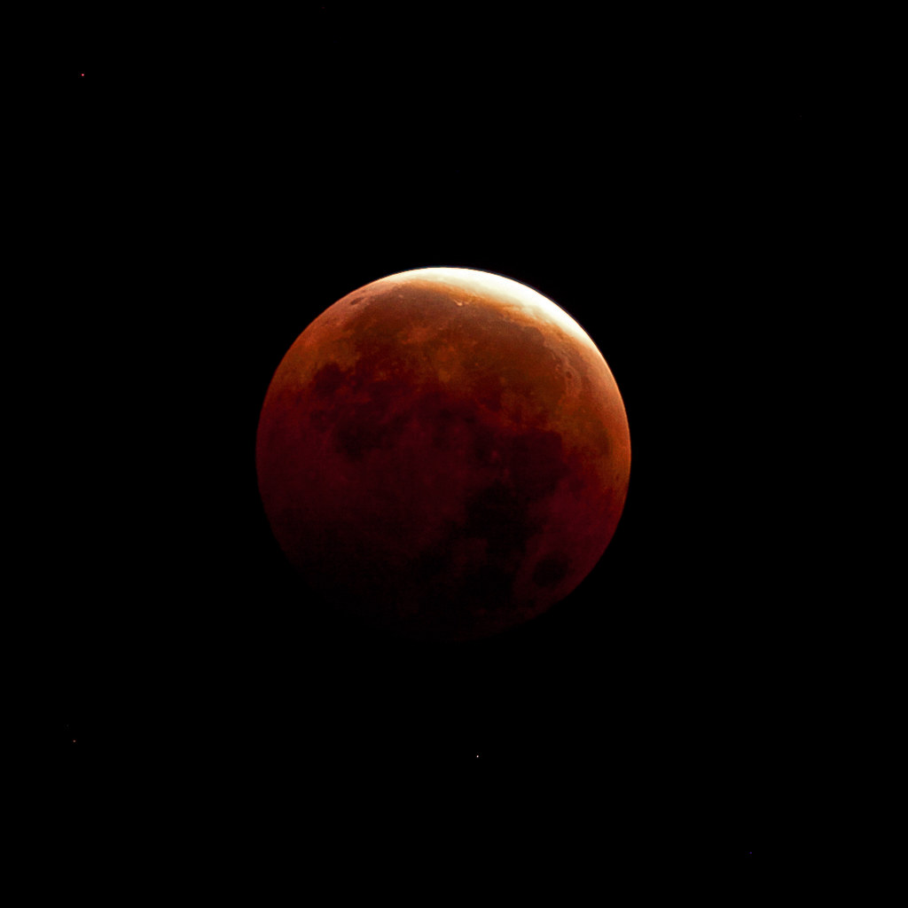 blood moon urban meaning - photo #5