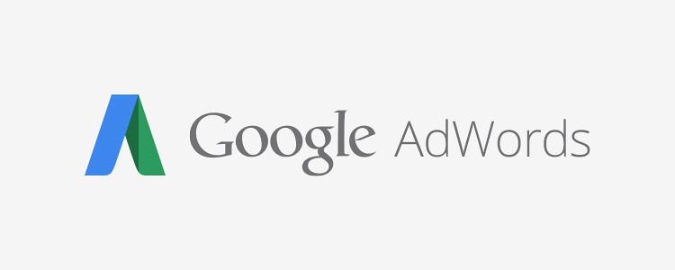 Google AdWords Logo | Simon Berry | Flickr