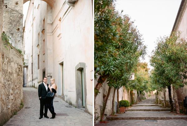RYALE_Hotel_Caruso_Wedding5