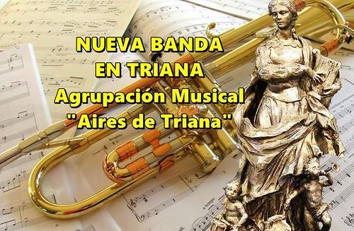 Agrupación-Musical-Triana