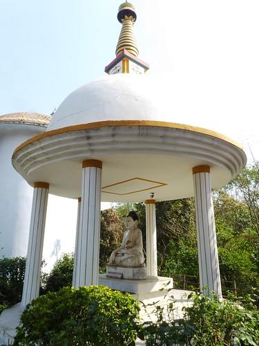 n-lumbini-est-religieuse (3)