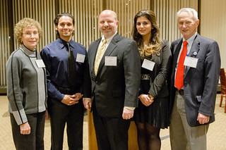Attorney Alumni 11.3.16