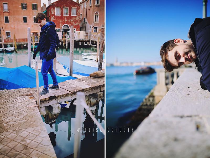 Venice_2_by_ems_1