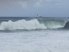 2017-03-12 Durban waves    29