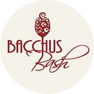 The 2017 BACCHUS BASH!