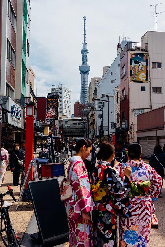 Tokyo_Asakusa_10