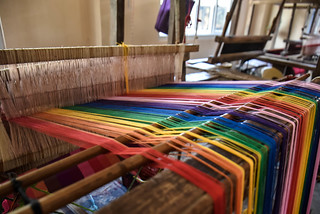 abra weaving (22 of 1)