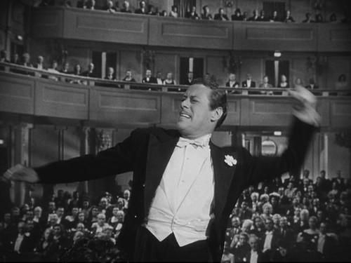 Unfaithfully Yours - 1948 - screenshot 14