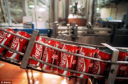 1410405001304_wps_8_AHP23H_Coca_Cola_factory_