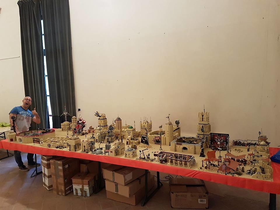 LEGO Star Wars - Σελίδα 3 33743125522_f73daea390_b