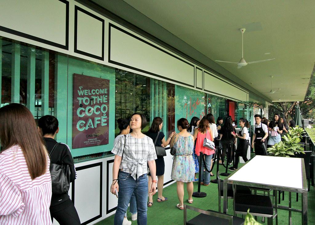 coco-cafe-exterior