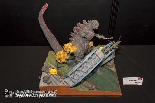 Shin_Godzilla_Diorama_Exhibition-121