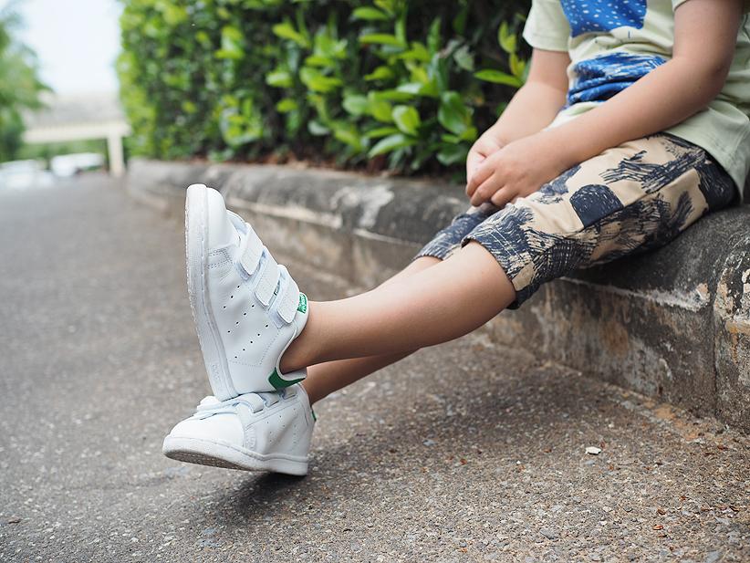 lasten kengät 3