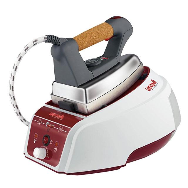 Ferro da stiro a caldaia Vaporella Polti 515 Professional