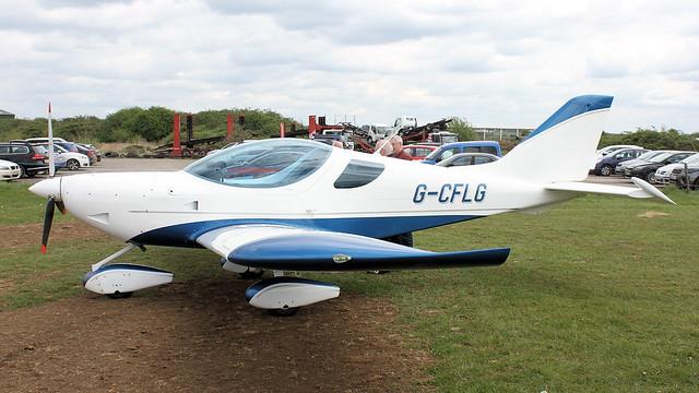 G-CFLG