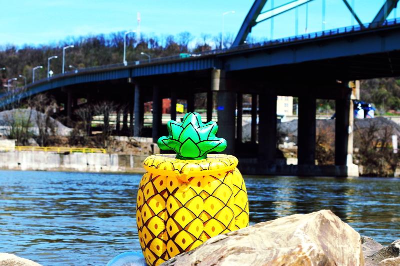 pineapple-float-beverage-cooler-4