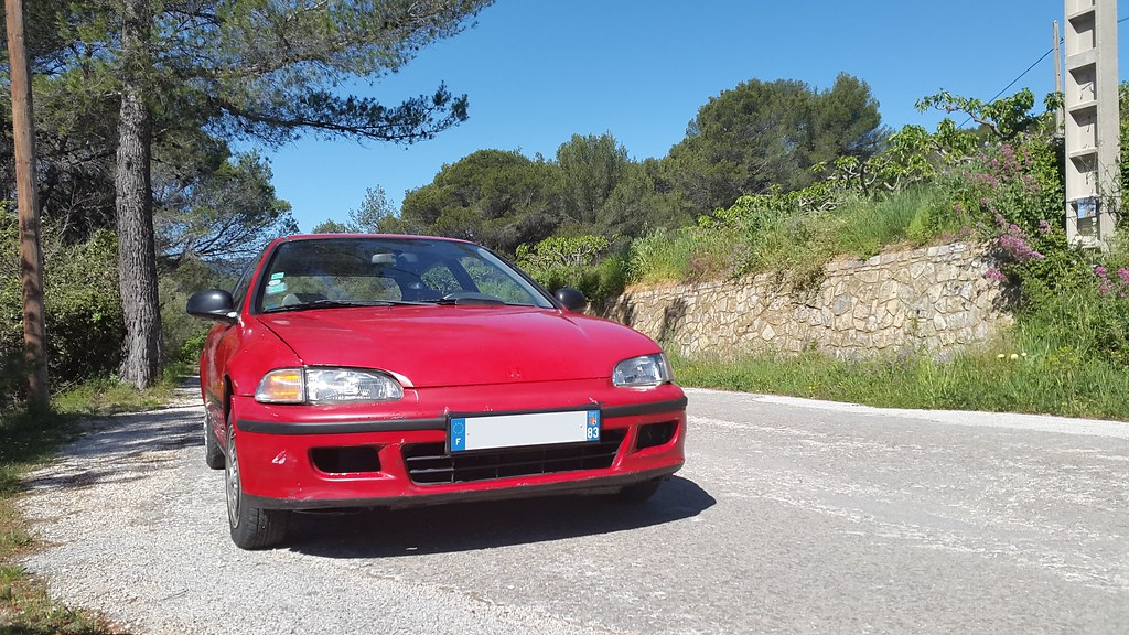34050988156_1f1d73e39a_b ForzaMotorsport.fr