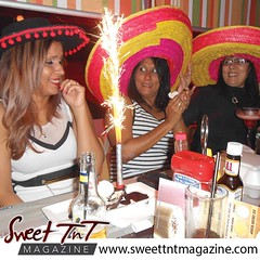 Birthday fiesta at Rango's. NEW ISSUE: JUNE 2015 Visit http://www.sweettntmagazine.com/ for magazines, forums, and albums on Trinidad and Tobago. Also join us on: https://twitter.com/sweettntmag https://www.youtube.com/watch?v=Ds-pe4Y1cz4 http://www.linke