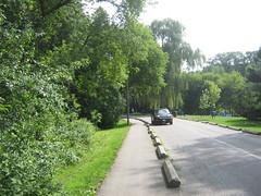 Parque Sunnybrook