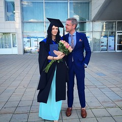 Universidade Russa da Amizade dos Povos