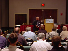 Iowa DTV Symposium (2002) | by Iowa Public Television