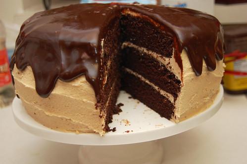 Best Chocolate Peanut Cookies Recipe