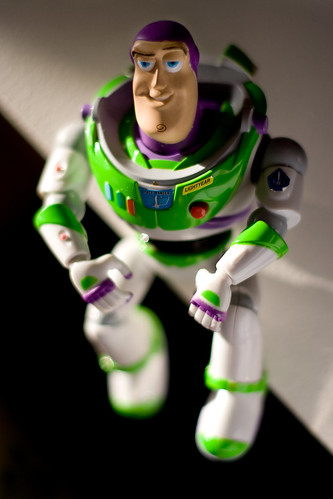 Image Result For Buzz Lightyear Of
