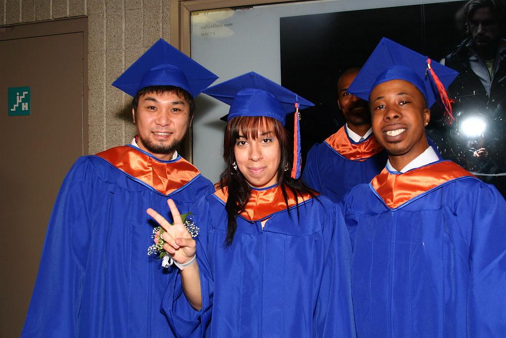 Bmcc Graduation Images - Reverse Search