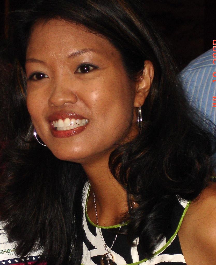 Michelle Malkin Www Michellemalkin Com She Is Wonderful I Flickr