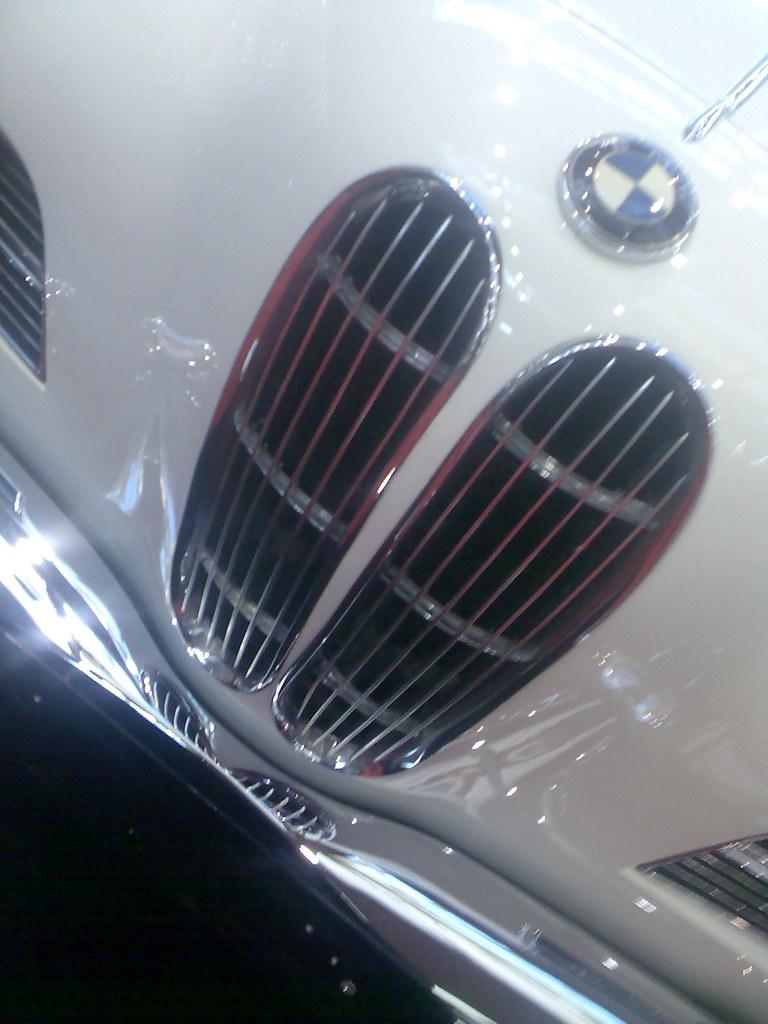 Bayerischemotorenwerke BMW Teile | JaraGuzman (jacoibo5731) Mamá ha ...