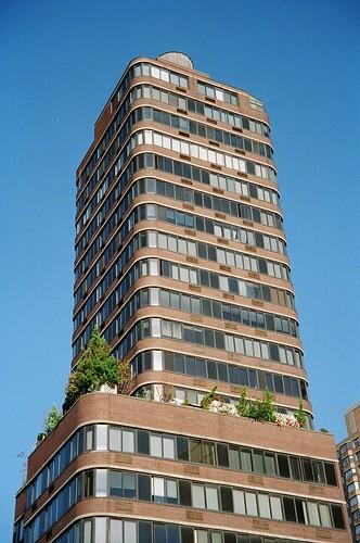Apartments In Eden Nc
