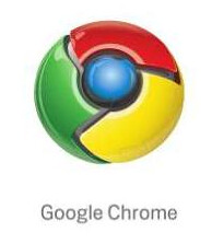 google chrome | by TopRankMarketing