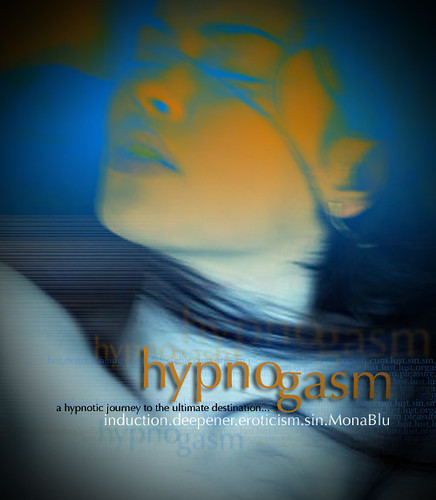 Hypnogasm
